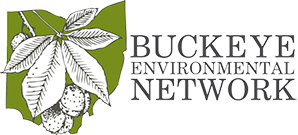 Buckeye Environmental Network
